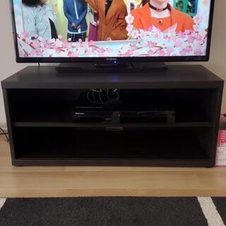 IKEA テレビボード