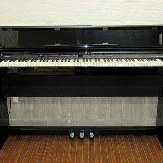 【ネット決済・配送可】ss2274 ローランド 電子ピアノ DP...