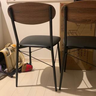 チェア 椅子 1つの画像