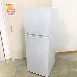 【ネット決済】冷蔵庫 YAMADA HerbRelax YRZ-...