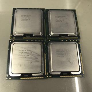 (5114-0) 現状品 インテル INTEL Xeon プロセ...
