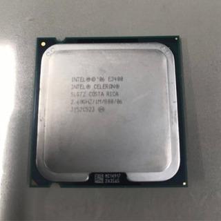 (5115-0) 現状品 インテル INTEL Celer…