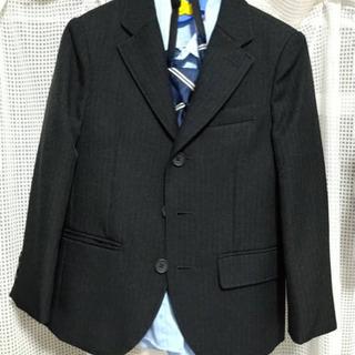 子供120 スーツ