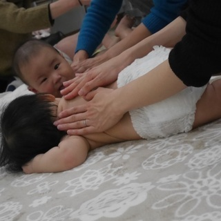 子育ての今が輝く!産前〜赤ちゃんと一緒にできるレッスン - 姫路市