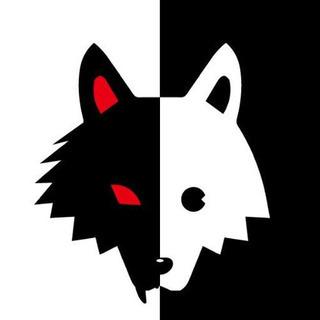 みんなでタコパしながら人狼ゲームやろう🤩🤩