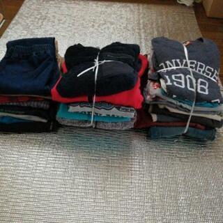 【ネット決済】150男の子服