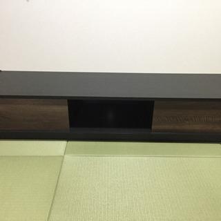 《新品》テレビボード