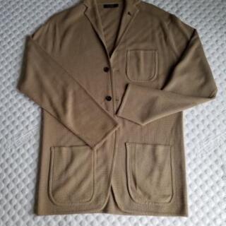 メンズ BURBERRY ジャケット 美品