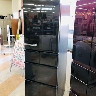 ♻AQUA(アクア) 415Lファミリー 冷蔵庫⭐定価¥1…