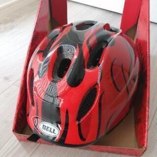 ヘルメット 子供用 キッズヘルメット ベル ZOOM2