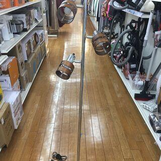 【トレファク鶴ヶ島店】スタンドライト
