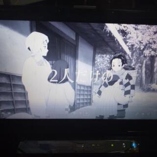 【再生完了】2010年製富士通 Core i3 復活! - 手伝いたい/助けたい