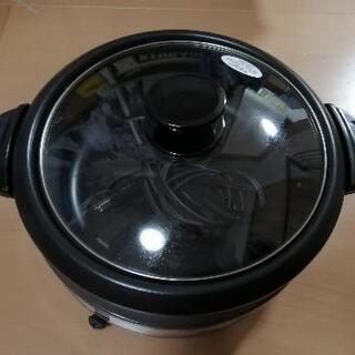 tescom GP3000