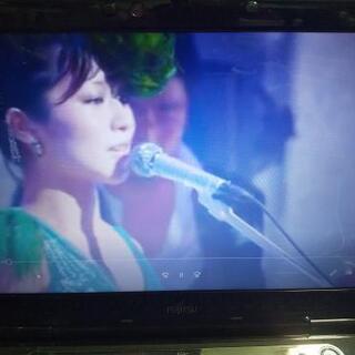【再生完了】2010年製富士通 Core i3 復活! - 助け合い
