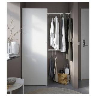 【ネット決済】【4/8まで限定!】IKEA PLATSA プラッ...