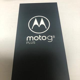 Motorola モトローラ simフリースマートフォン mot...