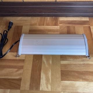 【水槽用LED照明】アクロ OVAL LED 300 1850l...