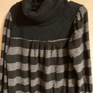 【ネット決済】セーター