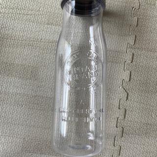 セリアボトル