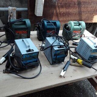 溶接機 溶接工具格安販売