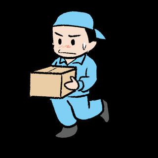 福岡発着 引越し 配送 柔軟に対応致します。