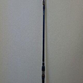 ダイワ 浦舟 インターライン 15-300