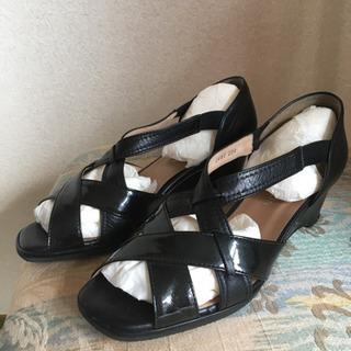ワシントン靴23cm