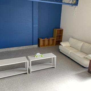 事務所用(机、椅子、棚など)