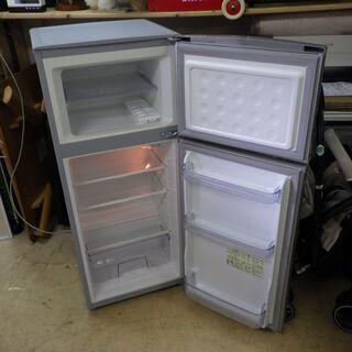 格安!店舗受け渡し可能 動作品 シャープ 冷蔵庫 トップフ…