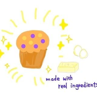 満足感のあるお菓子とは… 海外ではマーガリンのトランス脂肪酸は禁...