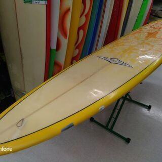 サーフボード MABO ROYAL HAWAII(マーボーロイヤ...