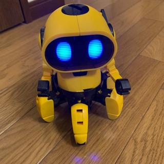 ELEKIT(エレキット) フォロ (MR-9107) ロボット...