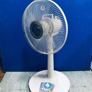 ♦️EJ45B  C NET扇風機 【2016年式】