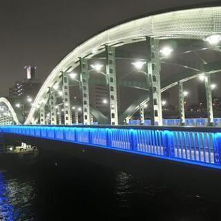 浅草、蔵前、田原町、両国、浅草橋、上野、秋葉原辺りで散歩 - 友達