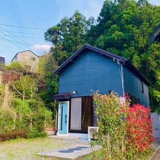 和歌山の別荘お貸しします!