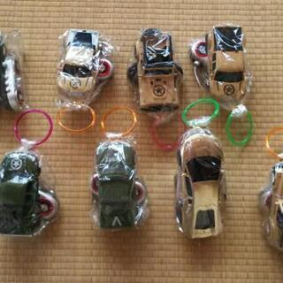 ★RC カー★