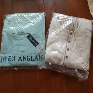 新品☆パジャマ2セットMサイズ