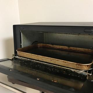 トースター - 家具
