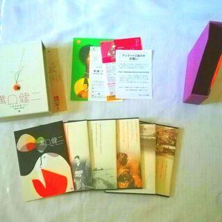ほぼ新品★ 溝口健二 大映作品集Vol.1 1951-1954 ...