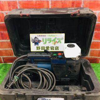 アトラエース 日東工器 LO-3550A ボール盤【リライズ野田...