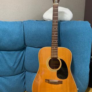 【ネット決済】1973年製Morris  国産レアギター