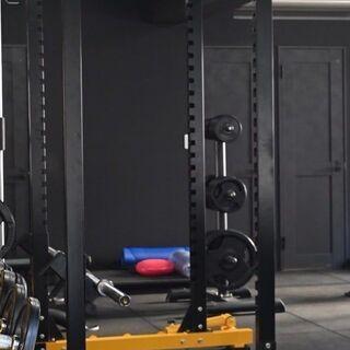 理学療法士によるパーソナルウエイトトレーニング グループパーソナルトレーニング ウエイトトレーニング 参宮橋 代々木 初台 - 渋谷区