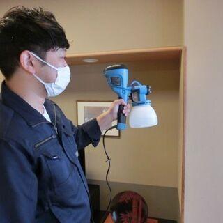 【東京・神奈川】新型コロナウイルス対策について