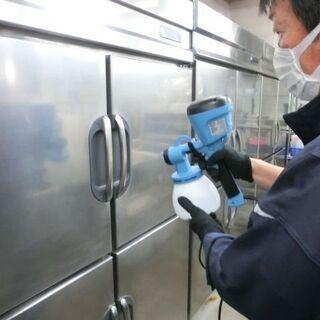 【静岡・山梨】新型コロナウイルス対策について − 静岡県