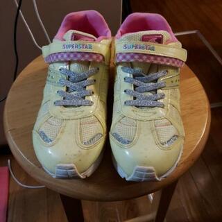 【ネット決済】運動靴