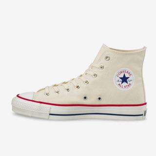 コンバース オールスター CONVERSE ALL STAR J...