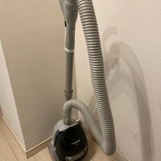 Panasonic掃除機 MC-PB5A