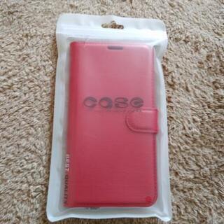 スマホカバー ASUS Zenfone  4 Max Pro(Z...