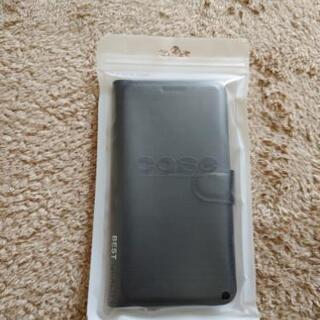 スマホカバー ASUS Zenfone 4 Max Pro (Z...