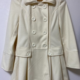 【ネット決済】おしゃれなジャケット